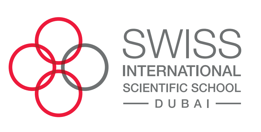 Swiss International Scientific School Dubai logo